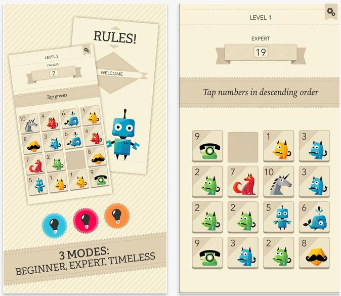 rules_ios_2