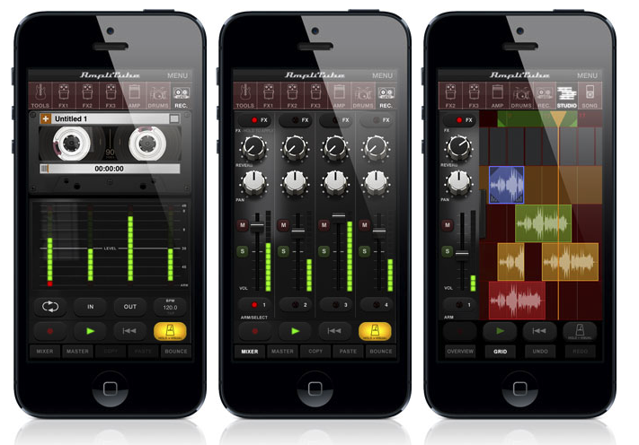 AmpliTube_iPhone