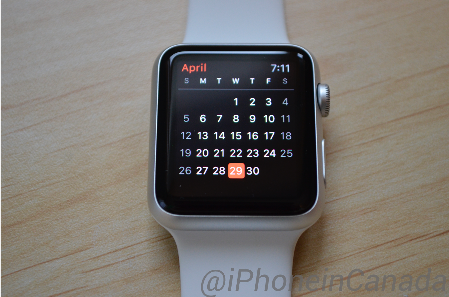 AppleWatch12