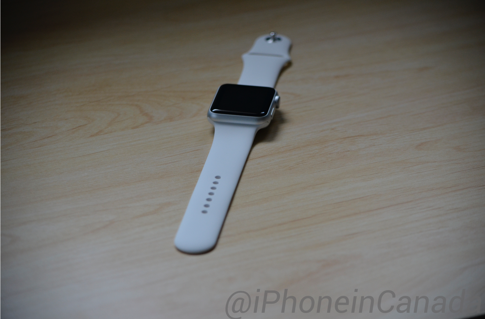 AppleWatch13