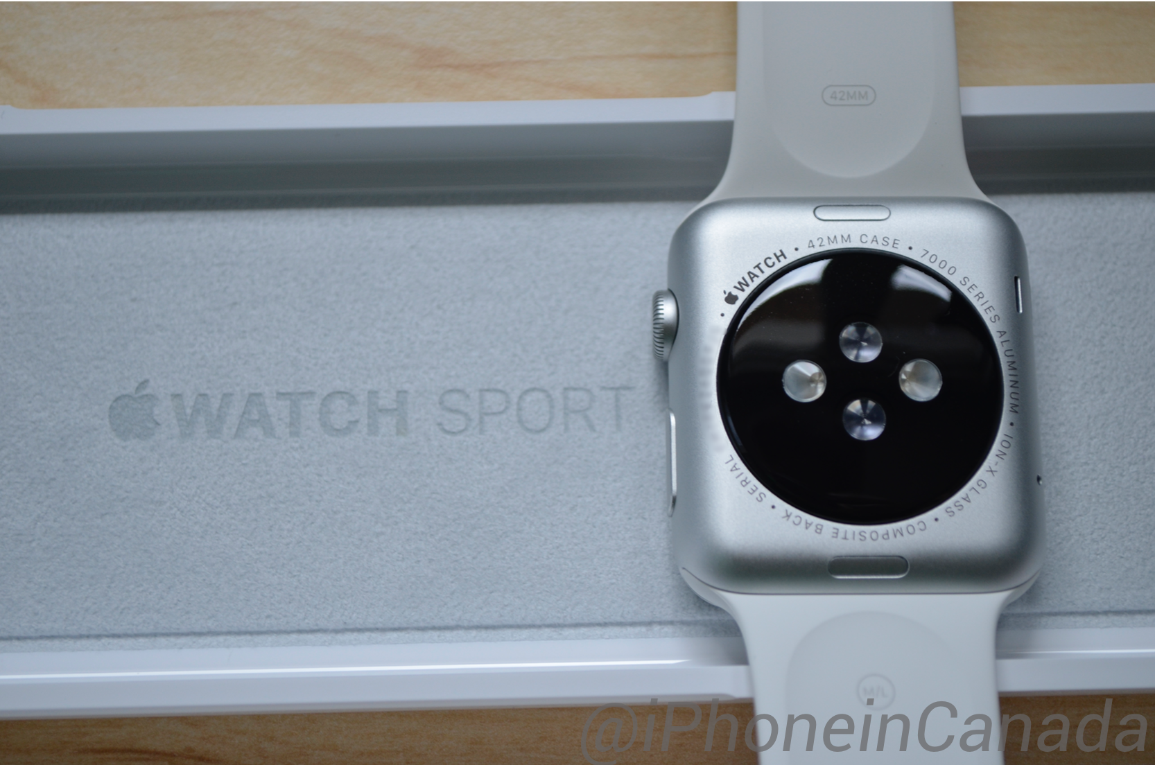 AppleWatch15