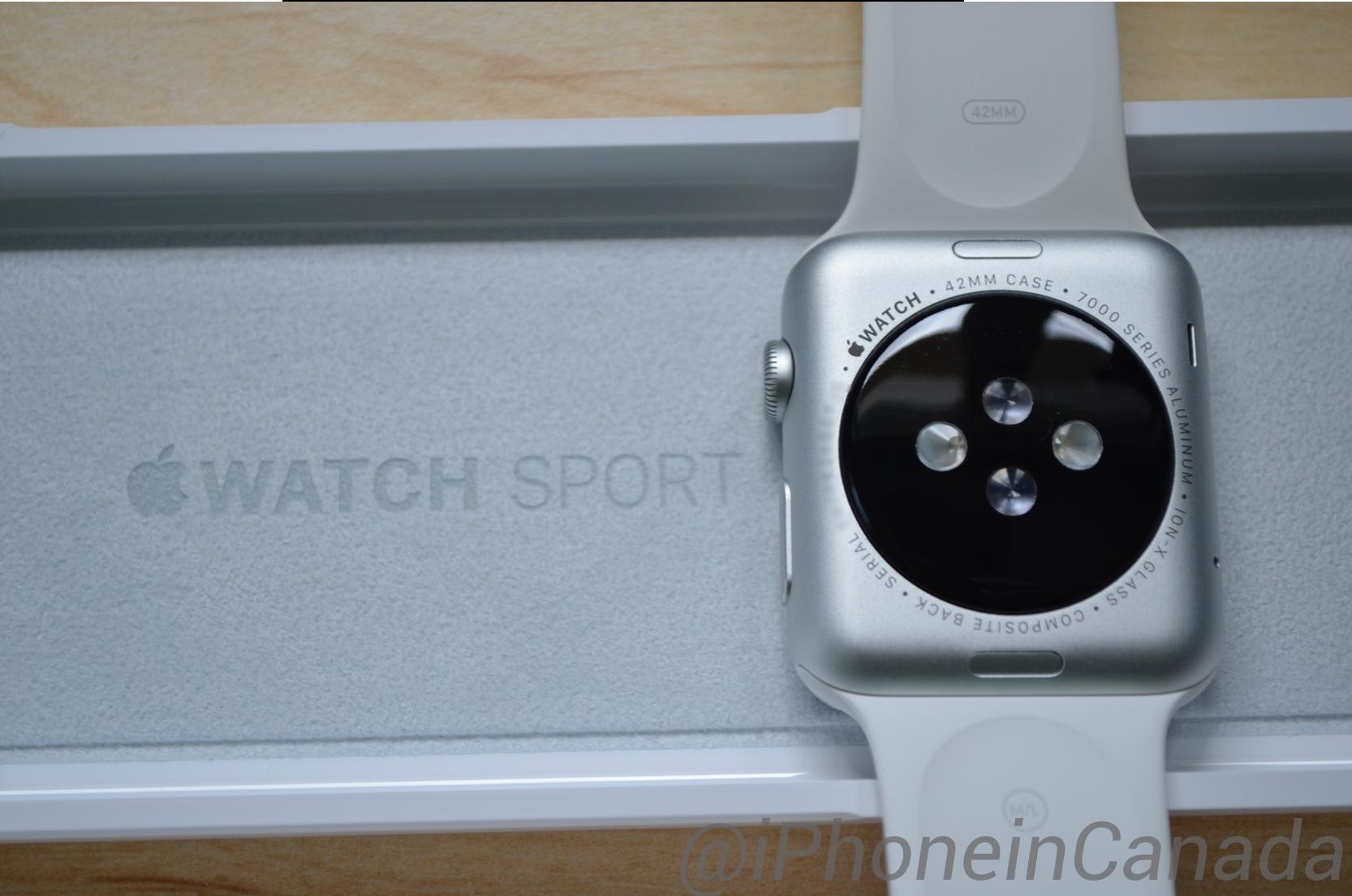 AppleWatch15