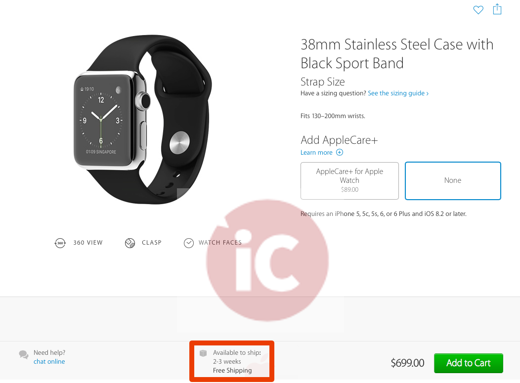 Apple_watch_38mm_improved_shipping_estimate