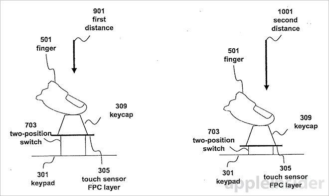 13002 7362 150526 Keyboard 3 l