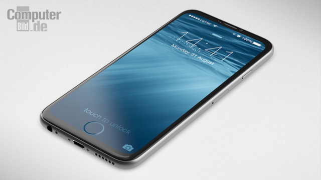 IiPhone-7-Hajek-CB01.jpg