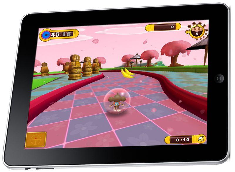 Super-Monkey-Ball-2-Sakura-Edition-ipad