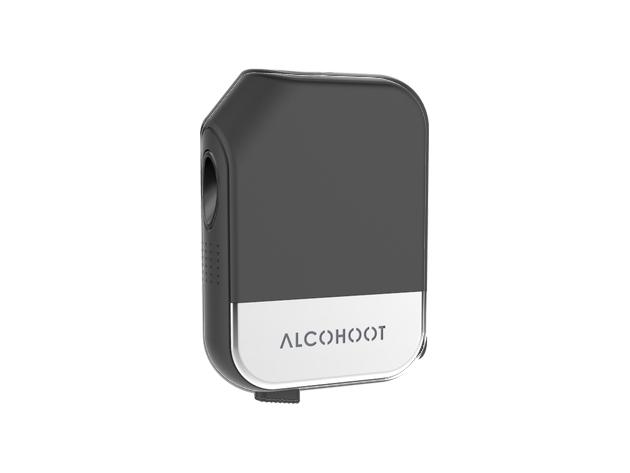 Alcohoot 2