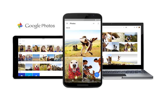 google_photos_ios_web_android