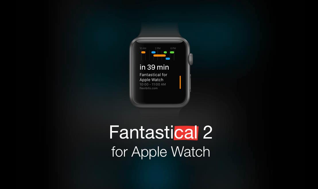 fantastical_2_apple_watch
