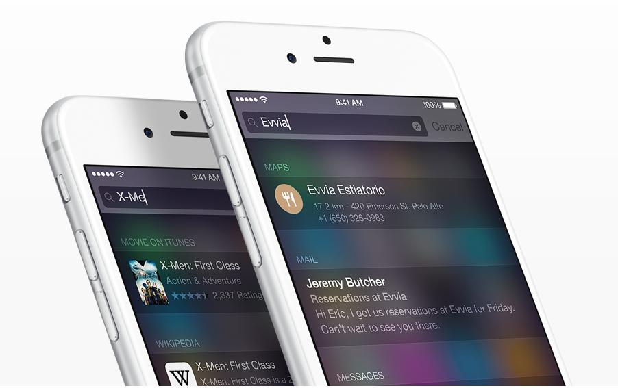 iOS8_spotlight_2
