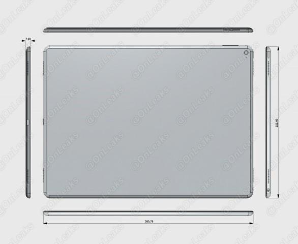 iPad-Pro-Plus-leak