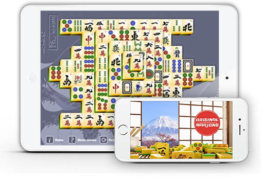 mahjong-app-screenshot