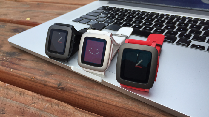 pebble_time_kickstarter_1