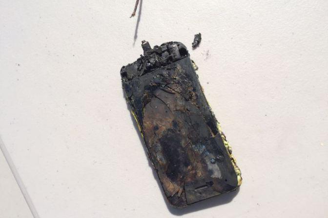 Rimbey phone7