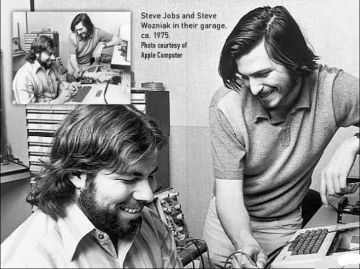 steve-jobs-and-woz