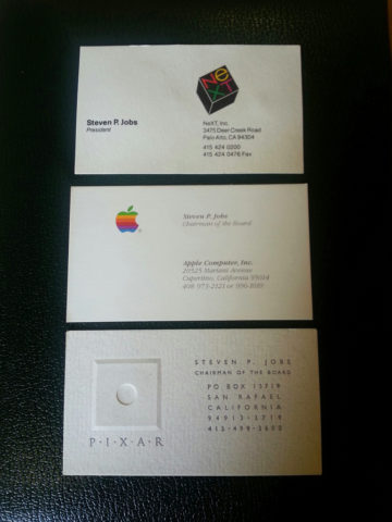 stevejobs3-business-cards