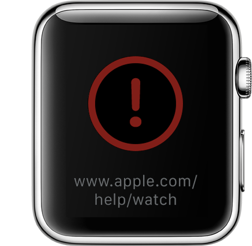 watch-recovery-url-red-exclamation