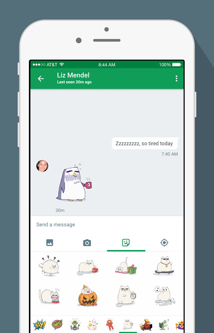 Hangouts_iOS_Share_Stickers