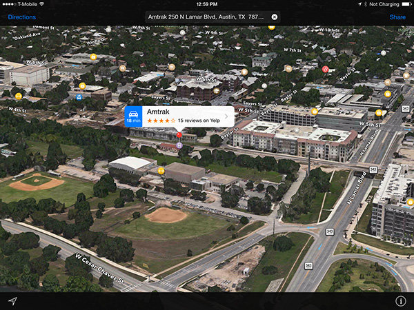 12610 6679 ios8maps amtrak l