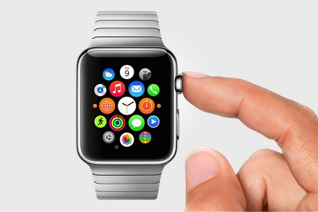Iapple-watch-6_1.jpg