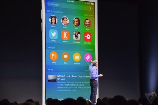 Apple wwdc 2015 0718