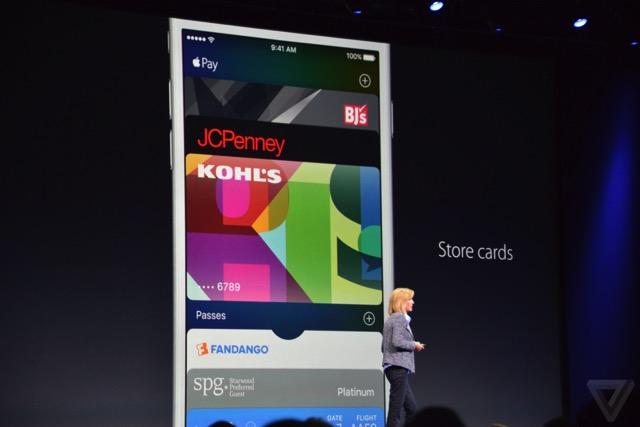 Apple wwdc 2015 0965