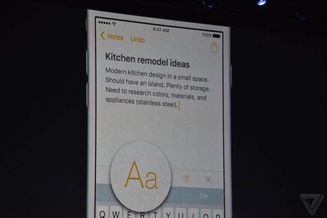 Apple wwdc 2015 0993