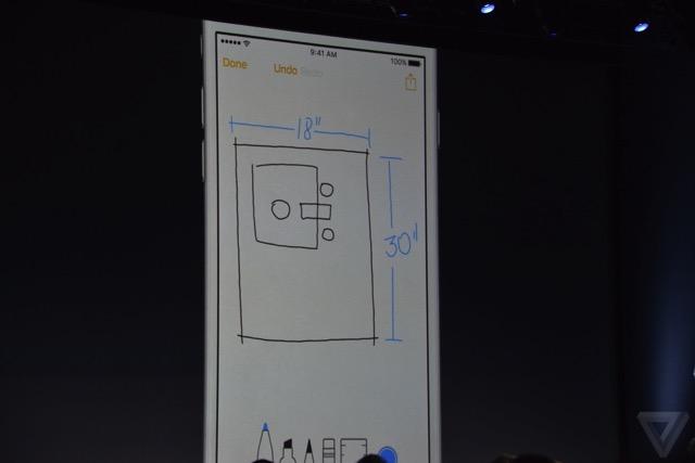Apple wwdc 2015 1000