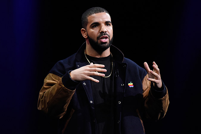 Idrake-apple-jacket-01.jpg