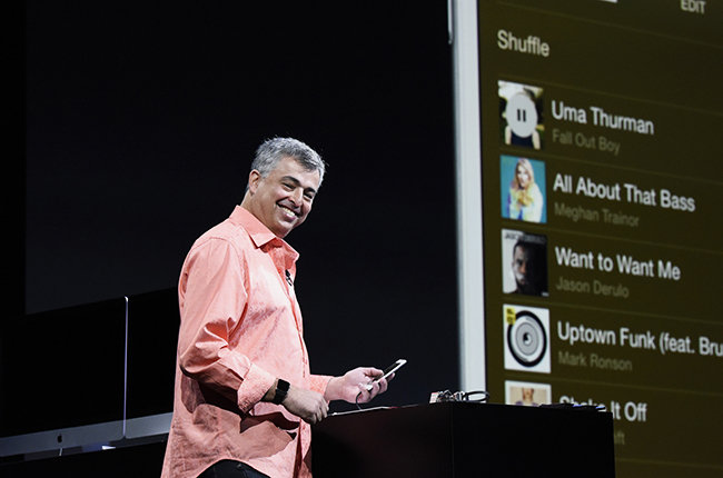 Ieddy-cue-wwdc-2015-billboard-650.jpg