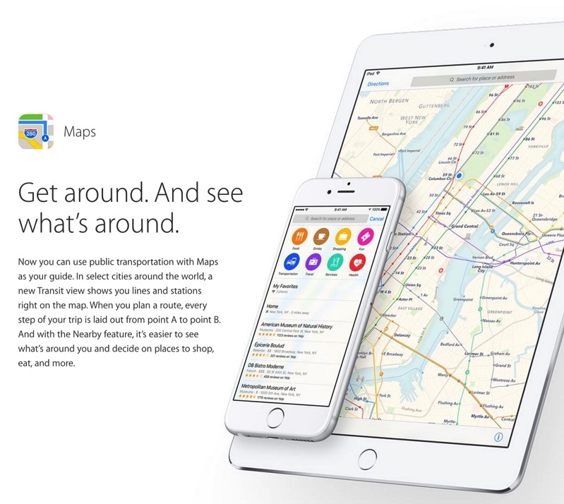 apple maps transit.jpg