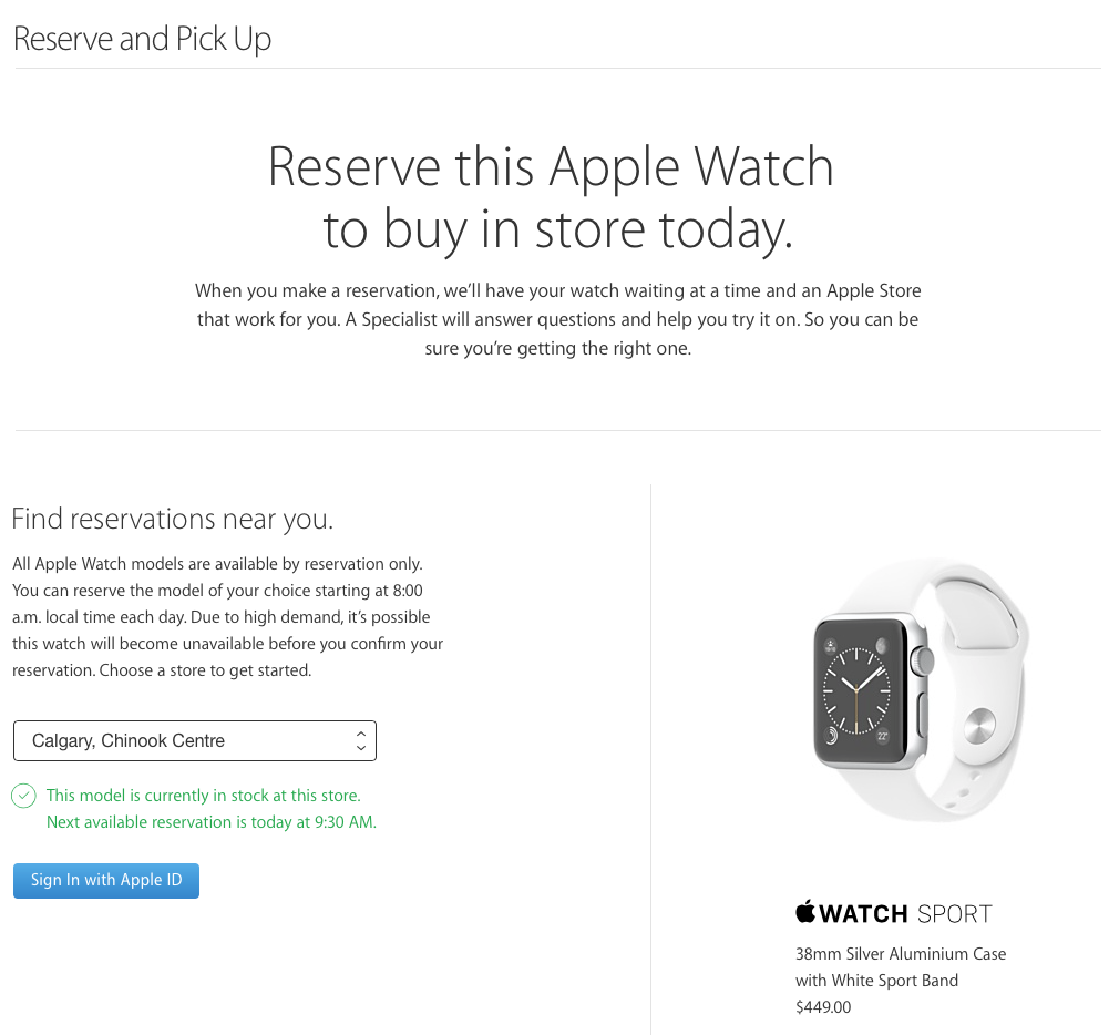 apple-watch-reservation