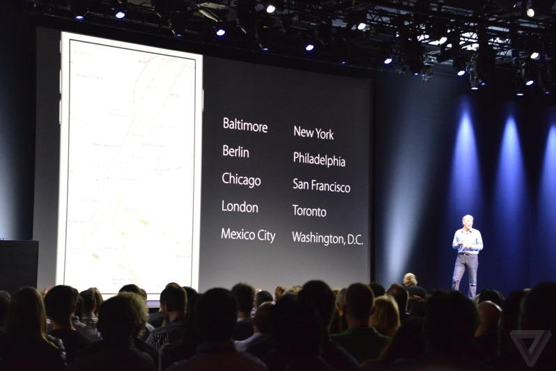 Apple wwdc 2015 1047