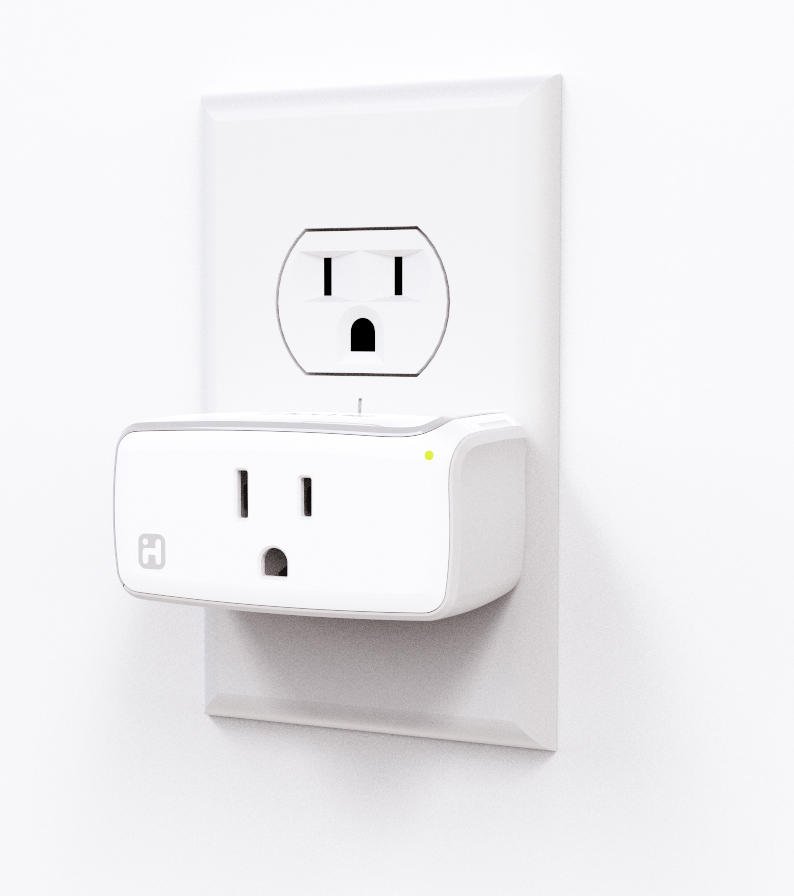 iSP5W_plugged