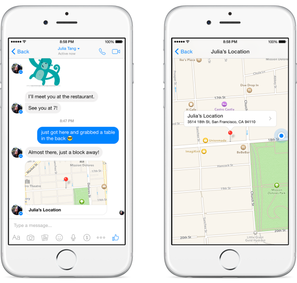 messenger-location-sharing2-copy