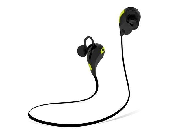 Mmove headphones 2
