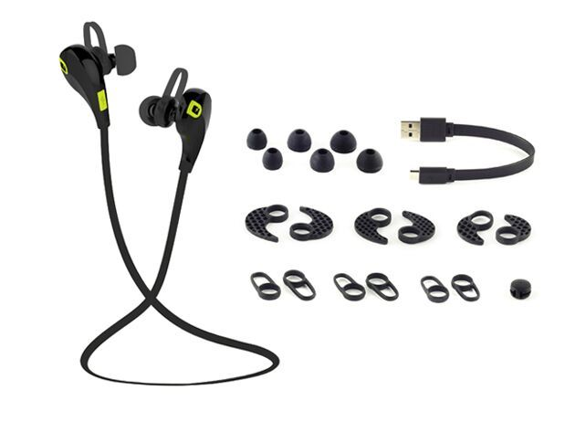 Mmove headphones 3