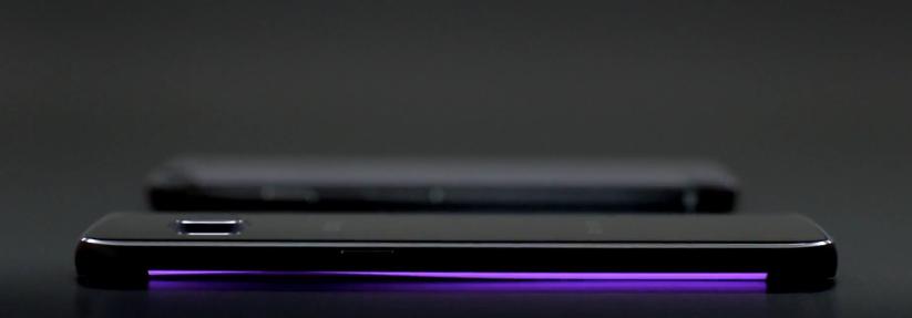 s6_edge_vs_iphone6