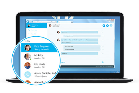 skype_for_web_timeline_450x300