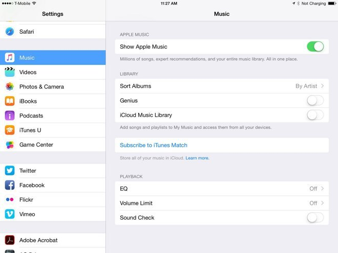 AppleMusic_iTunesMusicLibrary