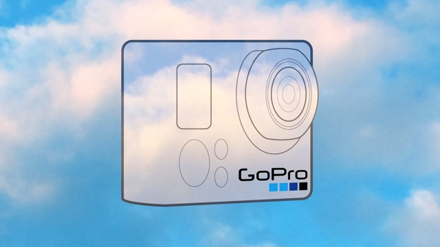 Gopro clouds1