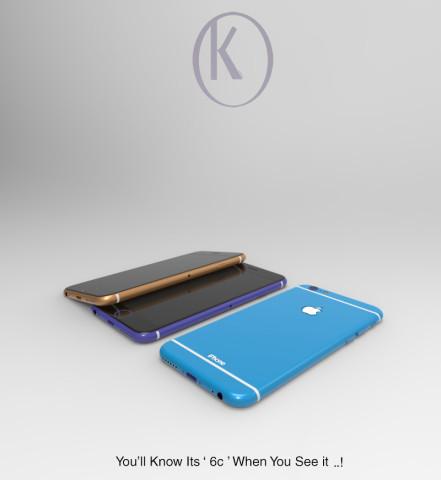 IiPhone-6c-concept.jpg