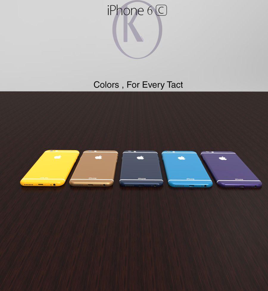 IiPhone-6c.jpg