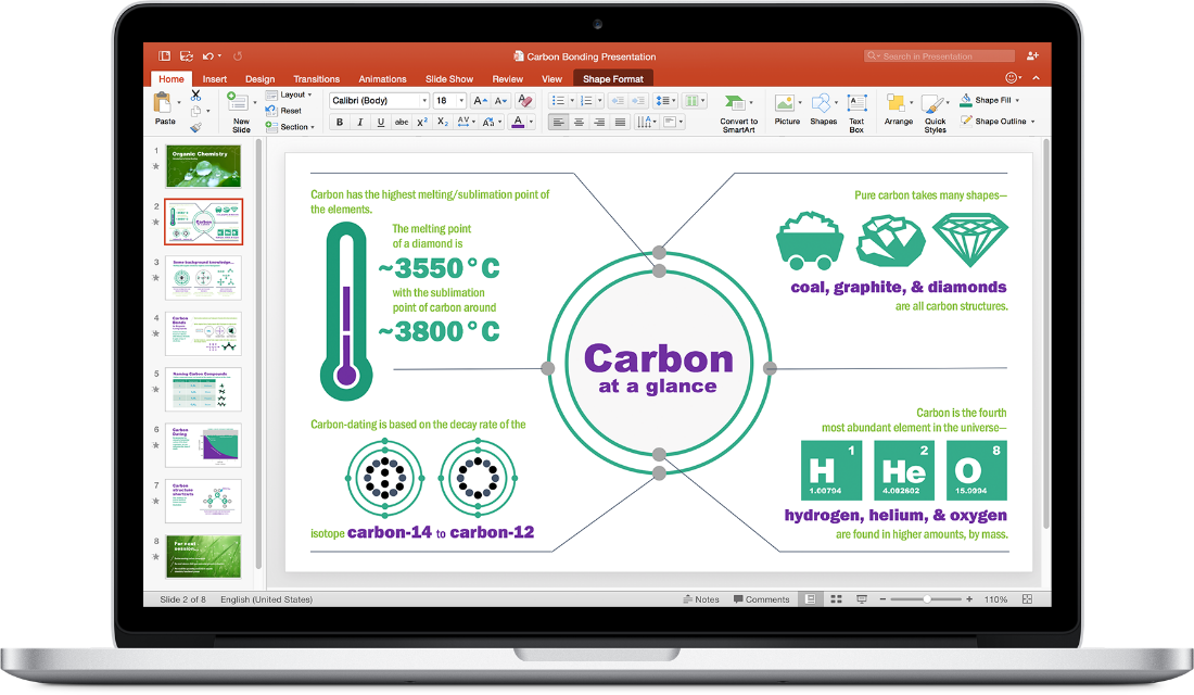 Office-2016-for-Mac-is-here-3