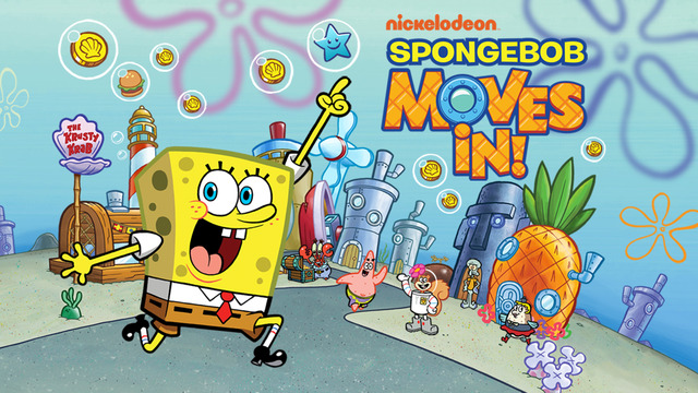 SpongeBob_Moves_In_iOS_1
