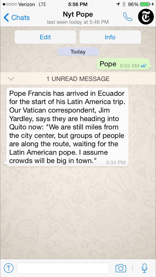WhatsApp_NYT_Pope_Update