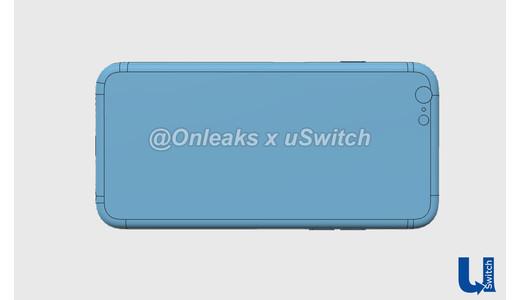 Iphone 6s leak steve 4 520x300x24 fill hf8a69e5d