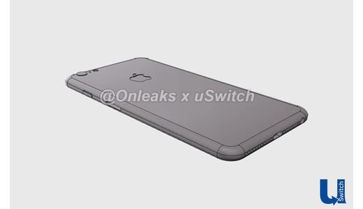 Iphone 6s plus leak steve 12 520x300x24 fill h4dc1a33c