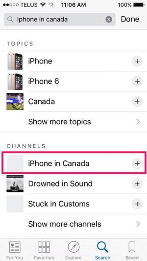 iphoneincanada-apple-news.jpg
