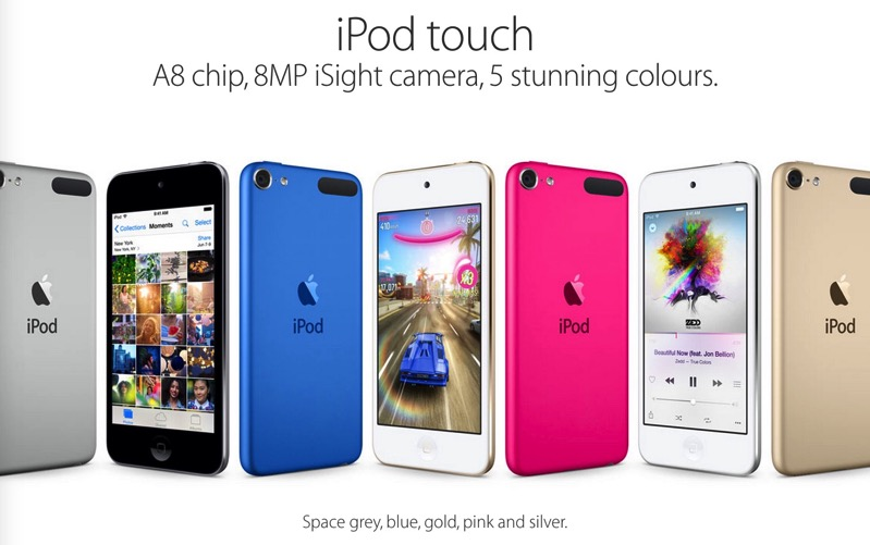 ipod touch new.jpg